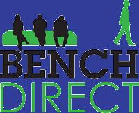 Bench Direct