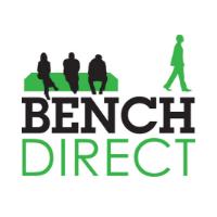 Bench Direct Digital Contect Contractors